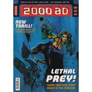 2000-AD-UK---1152
