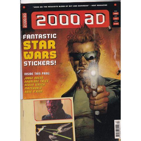 2000-AD-UK---1153
