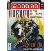 2000-AD-UK---1154