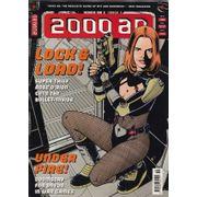 2000-AD-UK---1156