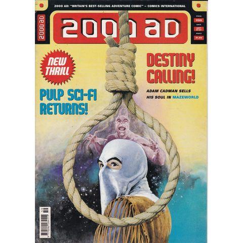 2000-AD-UK---1159