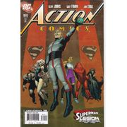 Action-Comics---Volume-1---860