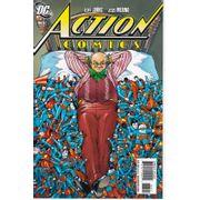Action-Comics---Volume-1---865