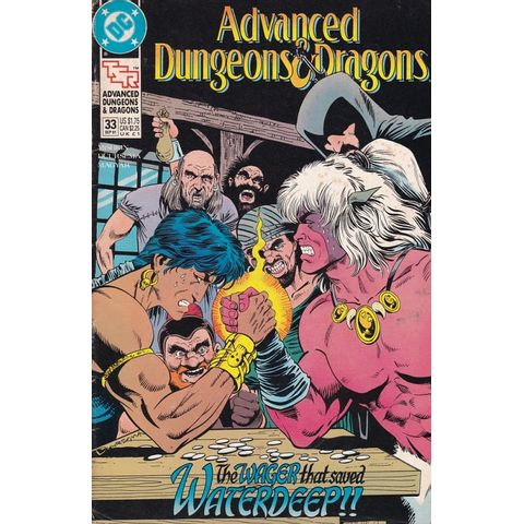 Advanced-Dungeons-and-Dragons---33