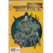 Adventures-in-the-Rifle-Brigade---Operation-Bollock---3