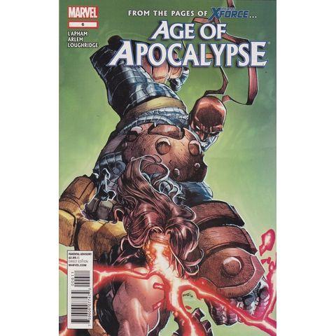 Age-of-Apocalypse---06