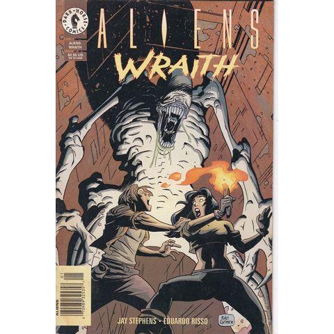 Aliens---Wraith---1
