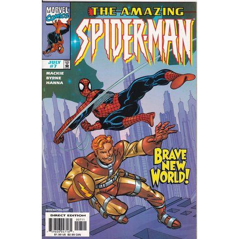 Amazing-Spider-Man---Volume-2---007
