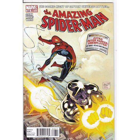 Amazing-Spider-Man---Volume-2---628