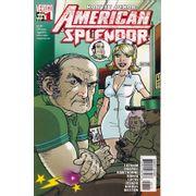 American-Splendor---Volume-1---1
