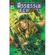 Assassin-School---Volume-1---1-