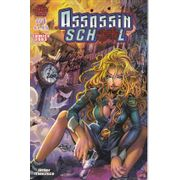 Assassin-School---Volume-1---1---Signed