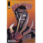 Astounding-Wolfman---21