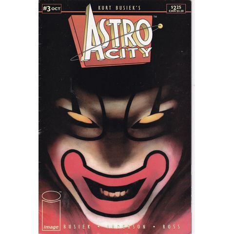Astro-City---Volume-1---3
