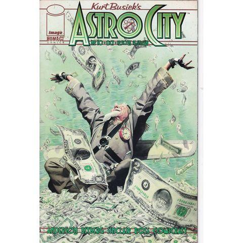 Astro-City---Volume-2---10