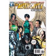Authority---The-Lost-Year---08