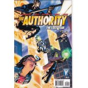 Authority---The-Lost-Year---09