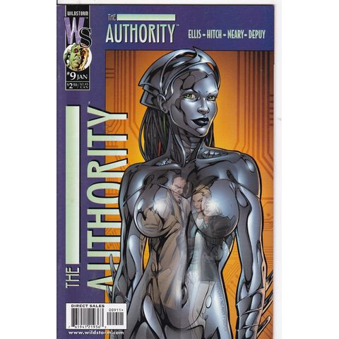 Authority---Volume-1---09