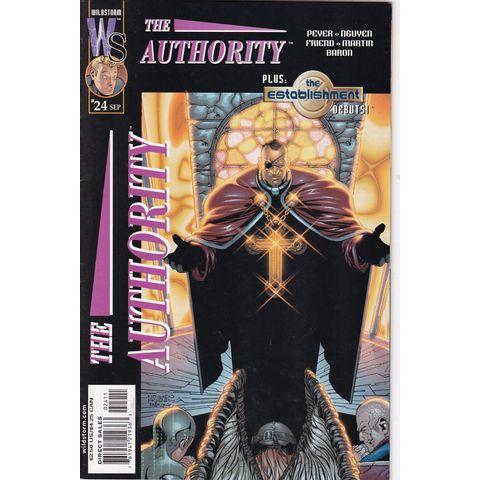 Authority---Volume-1---24