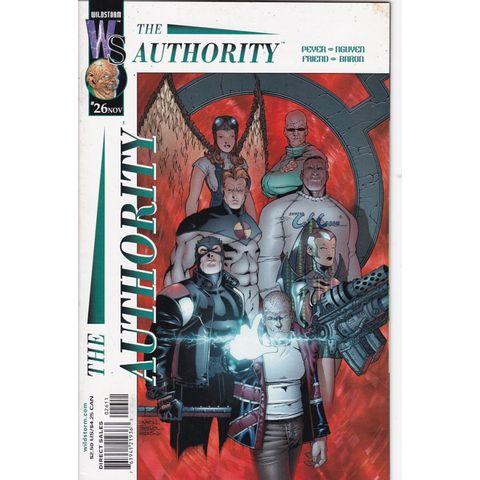 Authority---Volume-1---26