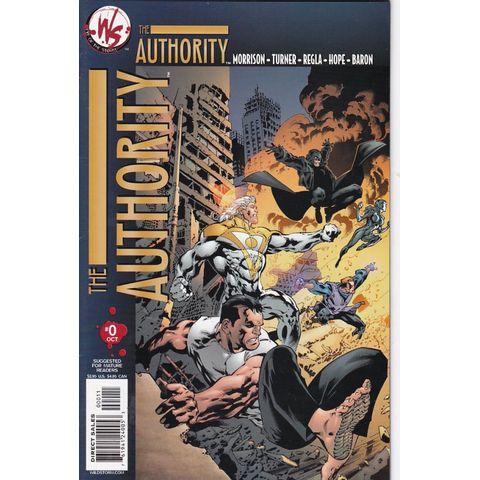 Authority---Volume-2---00