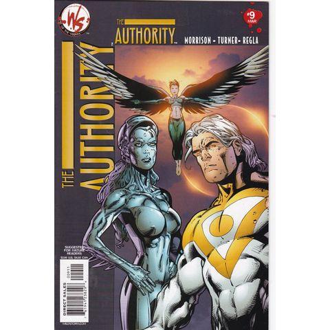 Authority---Volume-2---09