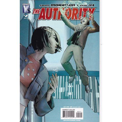Authority---Volume-5---02