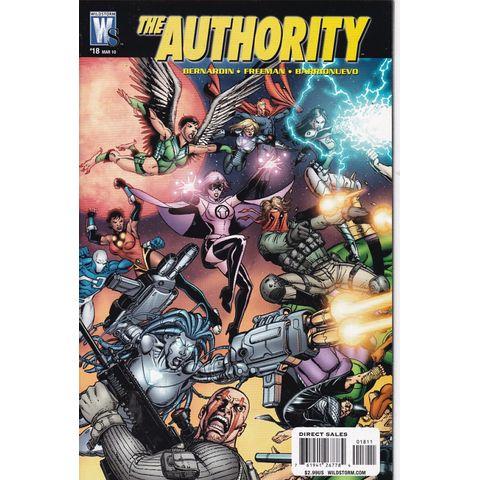 Authority---Volume-5---18