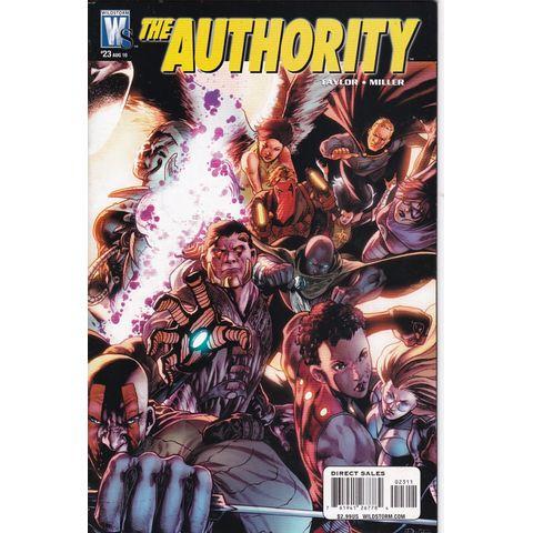 Authority---Volume-5---23