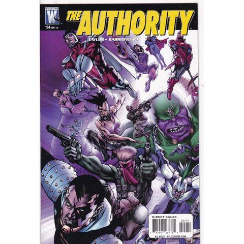 Authority---Volume-5---24