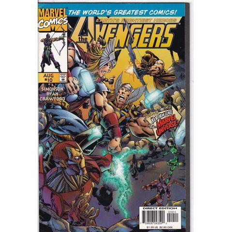 Avengers---Volume-2---10