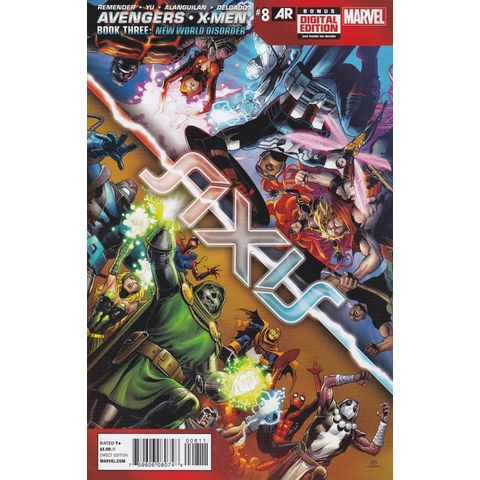 Avengers-and-X-Men---Axis---8