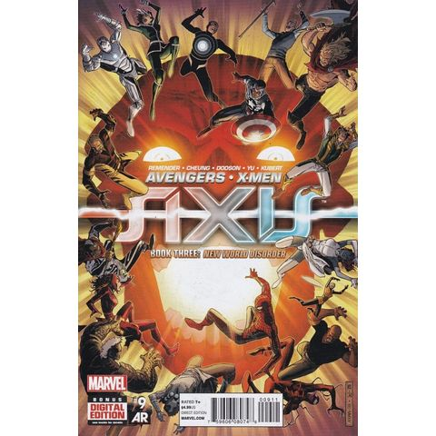 Avengers-and-X-Men---Axis---9