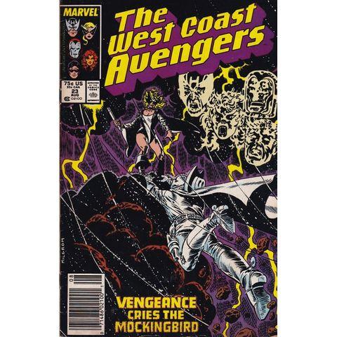 Avengers-West-Coast---023