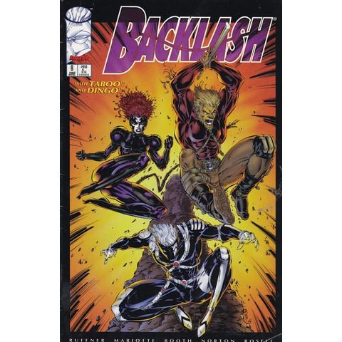 Backlash---09