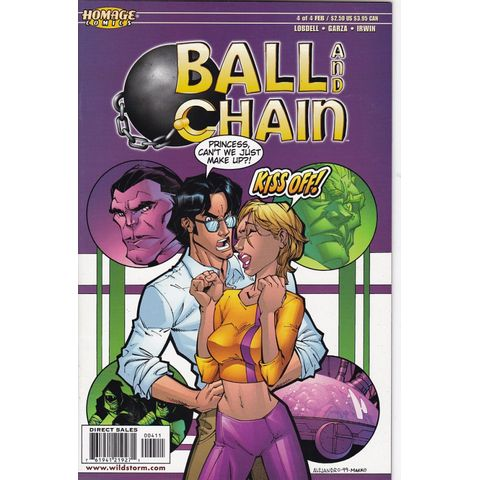 Ball-and-Chain---4