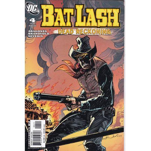 Bat-Lash---Volume-2---4