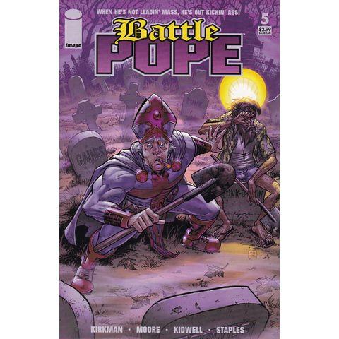 Batlle-Pope---05