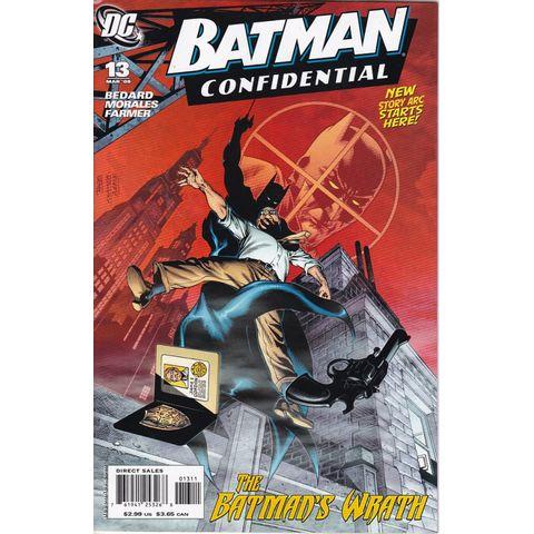 Batman---Confidential---13