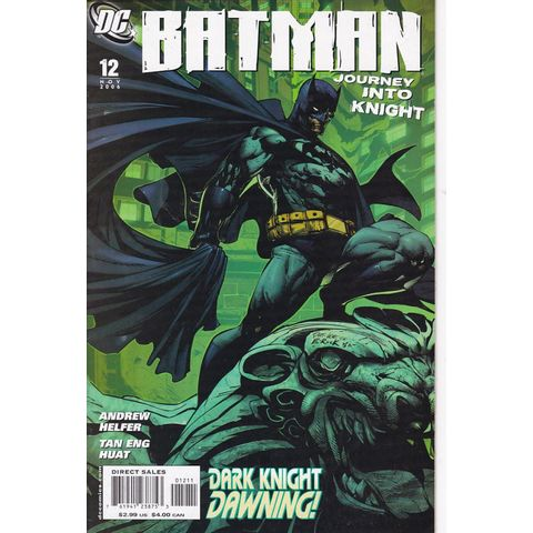 Batman---Journey-into-Knight---12