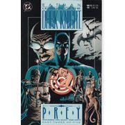 Batman---Legends-of-the-Dark-Knight---013