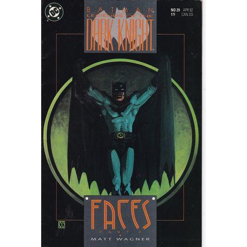 Batman---Legends-of-the-Dark-Knight---029
