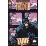 Batman---Legends-of-the-Dark-Knight---044