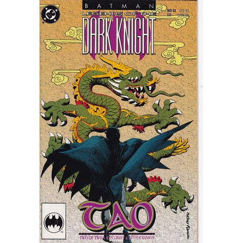 Batman---Legends-of-the-Dark-Knight---053