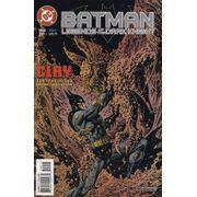 Batman---Legends-of-the-Dark-Knight---090