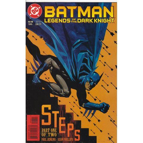 Batman---Legends-of-the-Dark-Knight---098