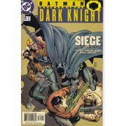 Batman---Legends-of-the-Dark-Knight---135