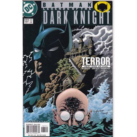 Batman---Legends-of-the-Dark-Knight---137