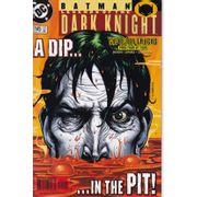 Batman---Legends-of-the-Dark-Knight---145