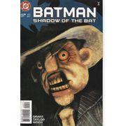 Batman---Shadow-of-the-Bat---59